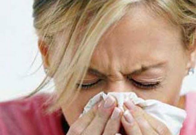alergeni