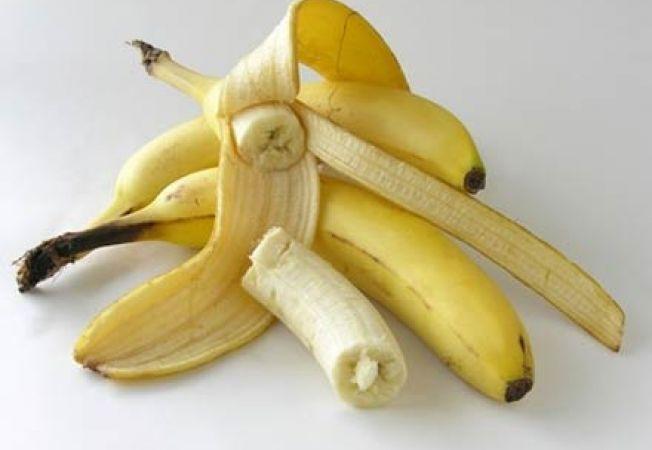coji banana