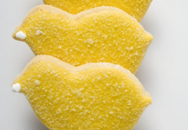 biscuiti Paste