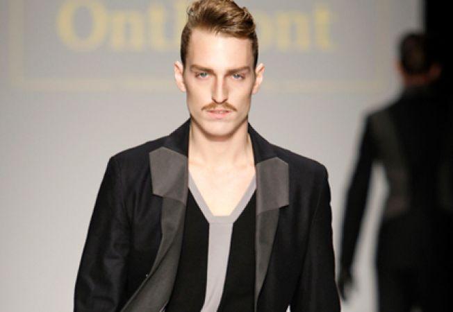 Cele mai neinspirate tendinte in moda masculina in 2011