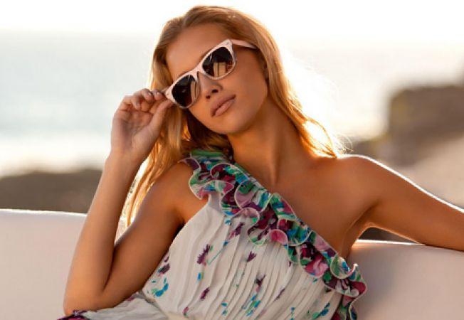 Ochelari de soare pentru vara 2011