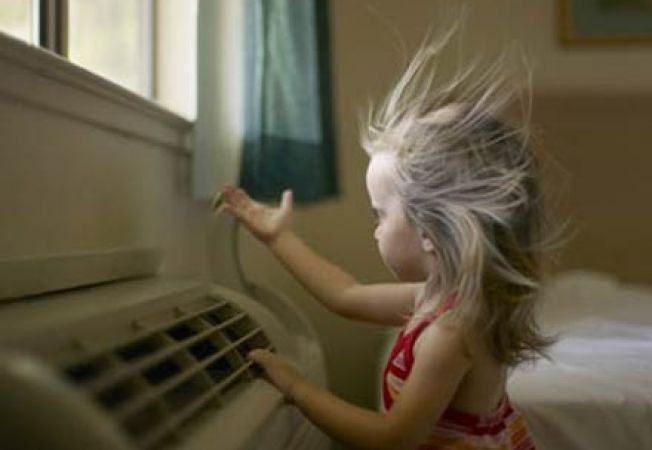 Scapa de caldura din casa fara sa-ti incarci factura la curent