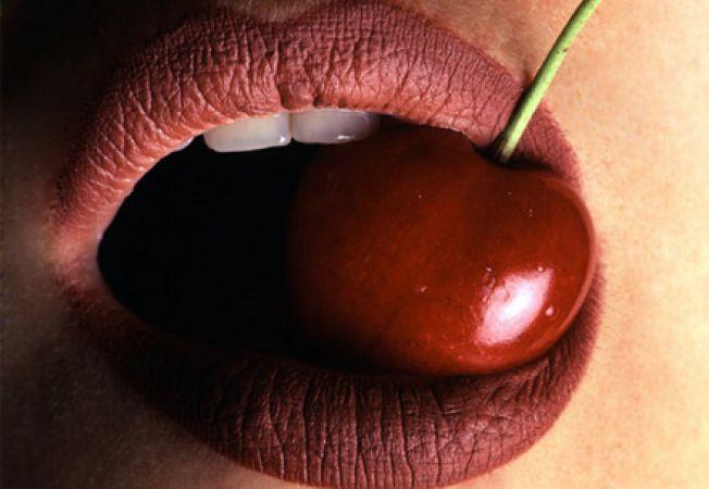 Afrodisiacele, intre realitate si fictiune
