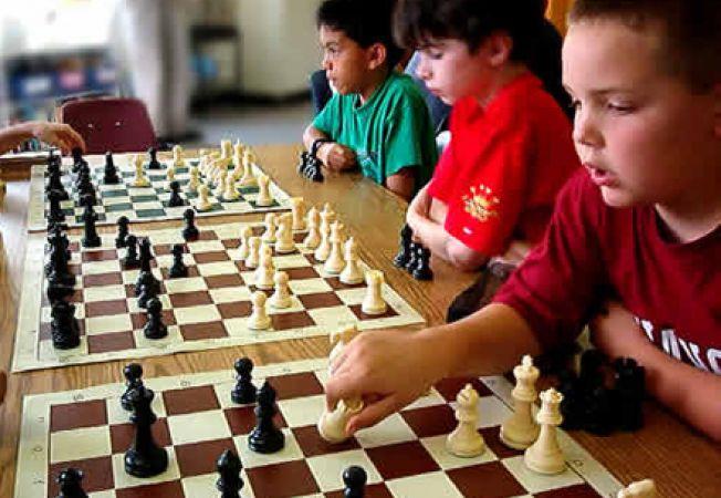 Exercitii pentru a stimula creierul copilului