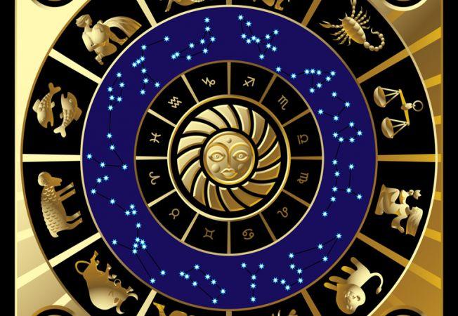 Horoscop 1012 pe scurt
