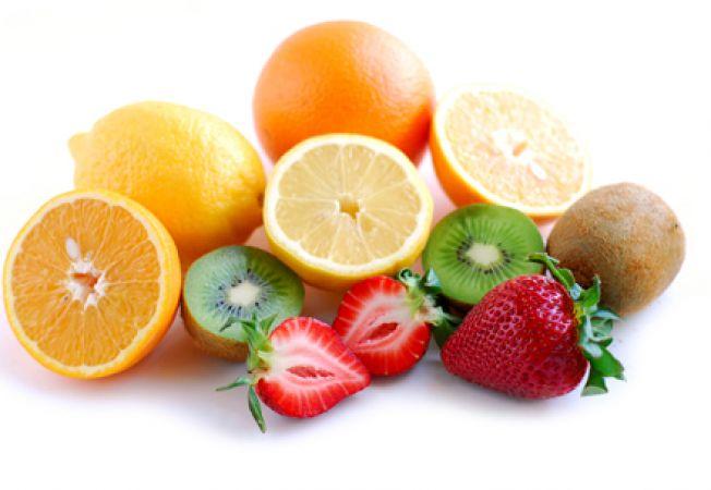 Care fructe contin cel mai mult zahar