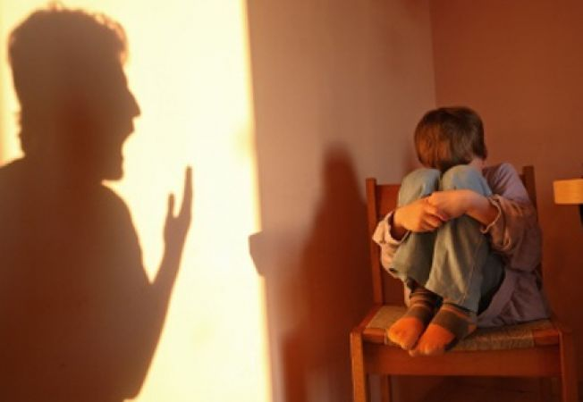 Efectele alcoolismului asupra familiei