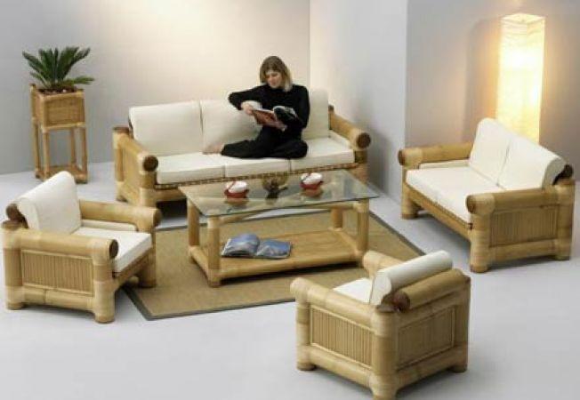 Materiale ce pot inlocui lemnul traditional
