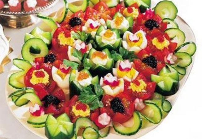 taietor legume