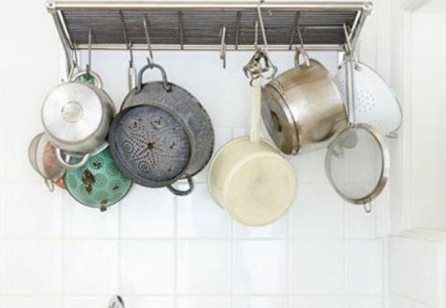 Cum iti alegi vasele si oalele de gatit
