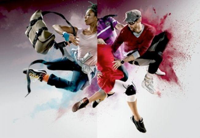 Defineste-ti stilul sport cu Originals.ro