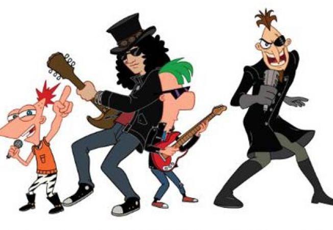 http://scms.machteamsoft.ro/uploads/photos/652x450/652x450_076662-slash-a-compus-muzica-pentru-o-animatie-disney.jpg