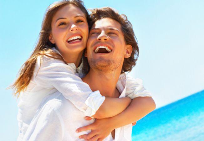 Cinci sfaturi pentru o relatie reusita