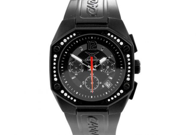Ceasuri si bijuterii barbatesti de firma, la reducere de pana la 55% pe Stilago.ro