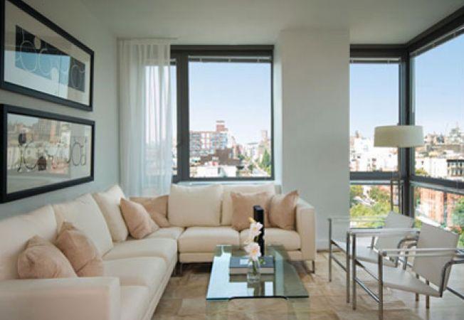 Detaliile fac diferenta: eficienta si stil pentru casa ta