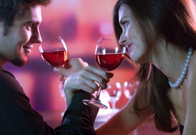 Sfaturi de dating pentru femei