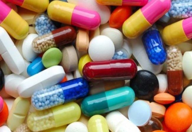 Romanii abuzeaza de antibiotice. Afla care sunt consecintele