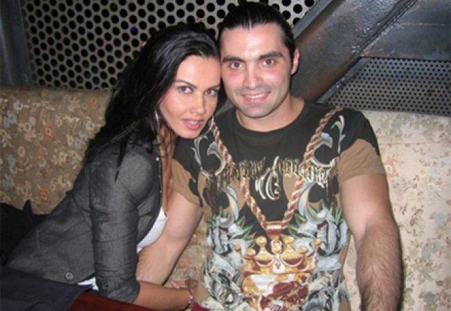 Pepe confirma relatia lui Mirco Maschio cu Oana Zavoranu, dupa ce italianul a negat totul