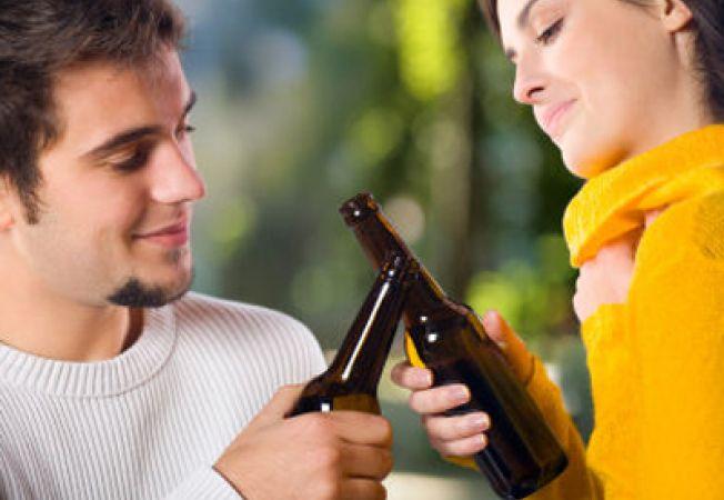Prietenia cu fostul, pericol pentru relatia actuala?