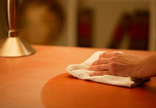 Cum reduci acarienii din casa