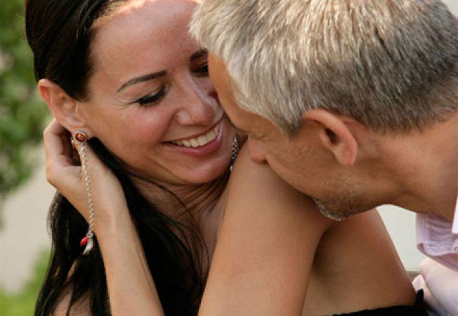 Cum sa intalnesti iubirea dupa 35 de ani