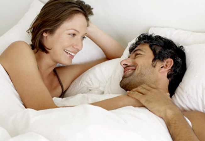 20 de sfaturi de sex pentru cuplurile casatorite