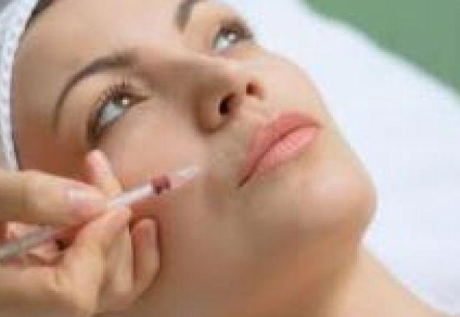 Tratamente faciale fara chirurgie