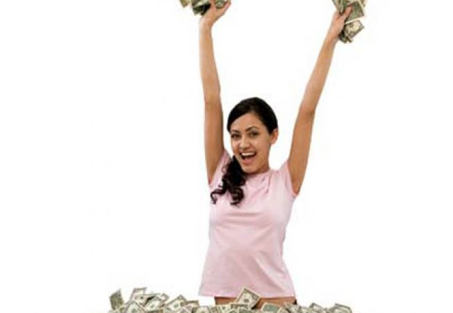 Horoscop financiar: horoscop bani 2012