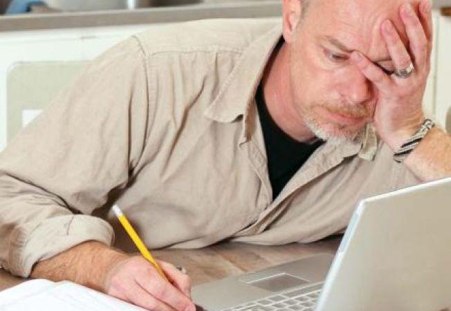 Cum sa inchiriezi un apartament pe Internet