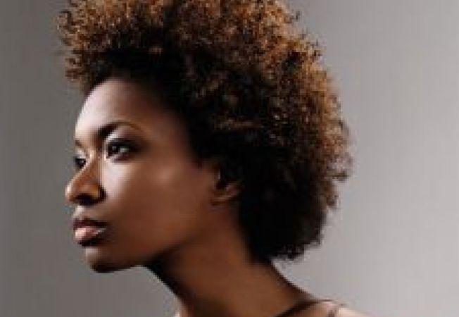 Trend alert: tunsorile afro-americane