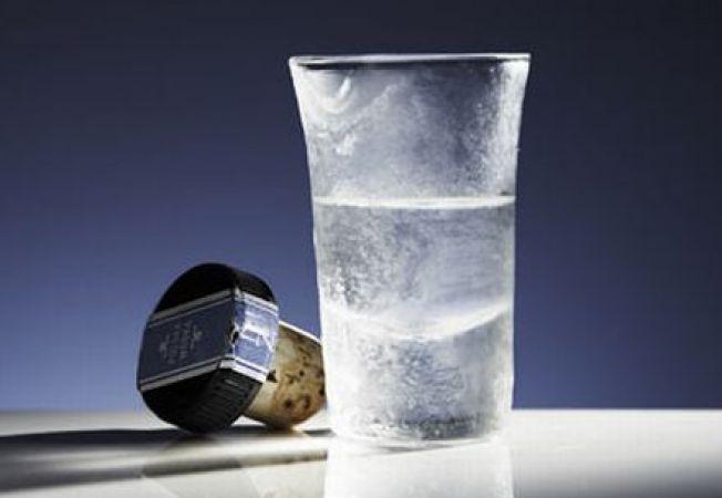 Vodka - 8 intrebuintari surprinzatoare