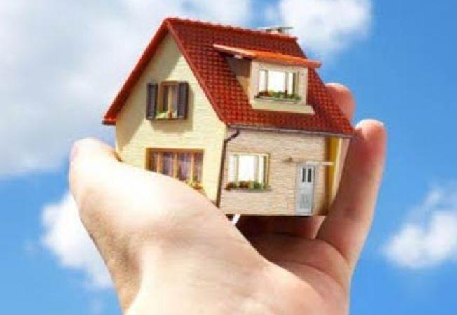 Proprietarii cu locuintele neasigurate n-au fost amendati