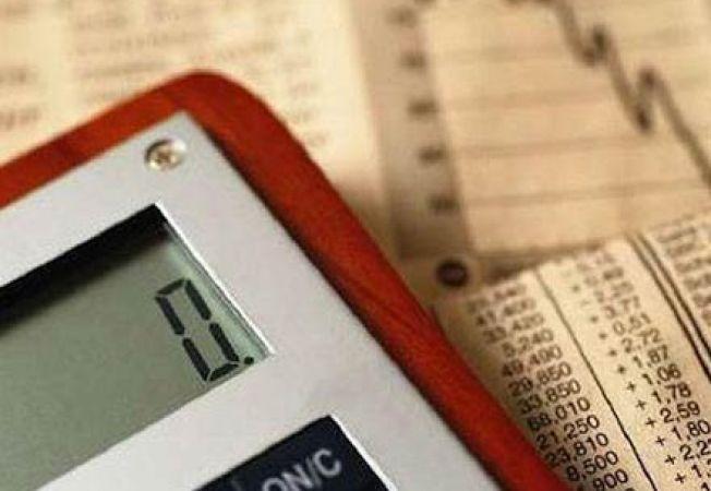 Noul sistem de impozitare a casei