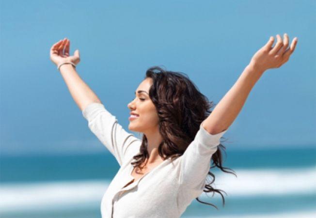 10 moduri prin care o atitudine pozitiva iti poate schimba viata