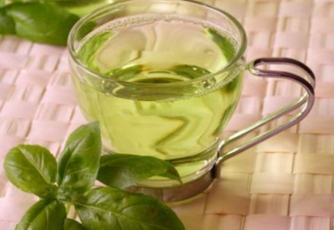 11 intrebuintari ale ceaiului in casa ta