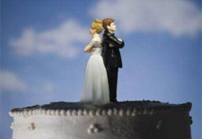 "Exista ""divortul bun"" si poti sa-l obtii?"