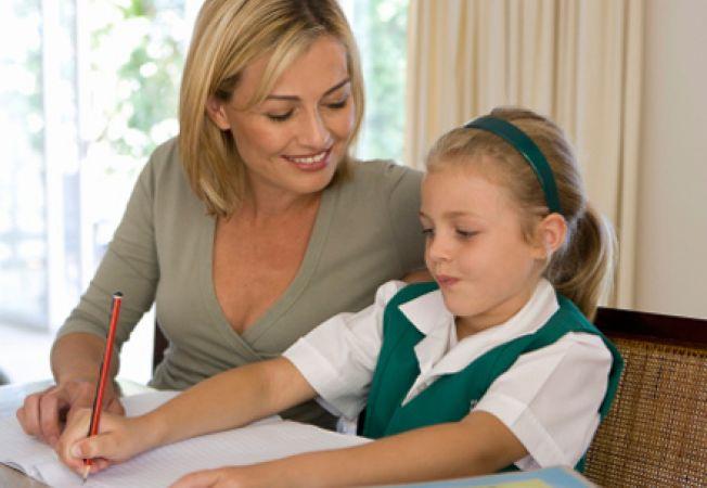 Cum sa il motivezi pe copil sa aiba succes