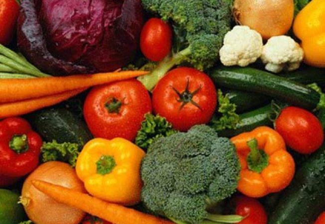 Cum asociem legumele in gradina