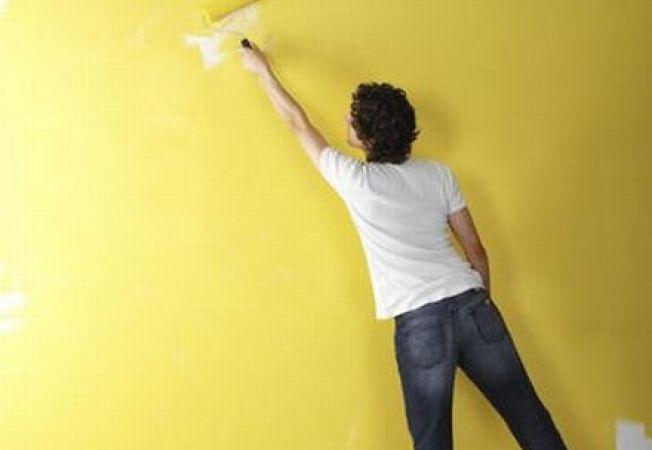 Cum alegi culorile potrivite pentru casa ta