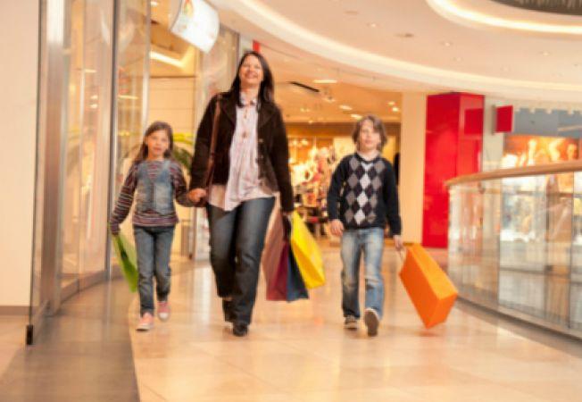 Hainele copilului tau - cumparaturile dinaintea inceperii scolii