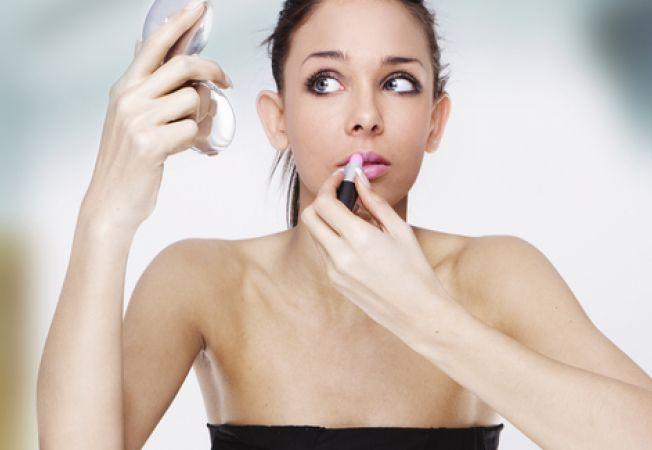 Ce spun barbatii despre machiajul femeilor
