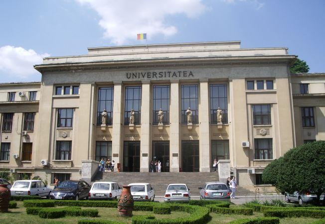Vrei sa dai la facultate? Afla care sunt cele mai bune universitati din tara!