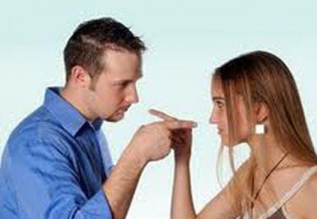 Что делать если муж изменяет. Советы психолога