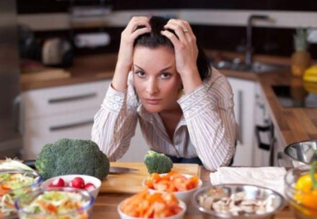 Cum scapi de depresia provocata de casa ta