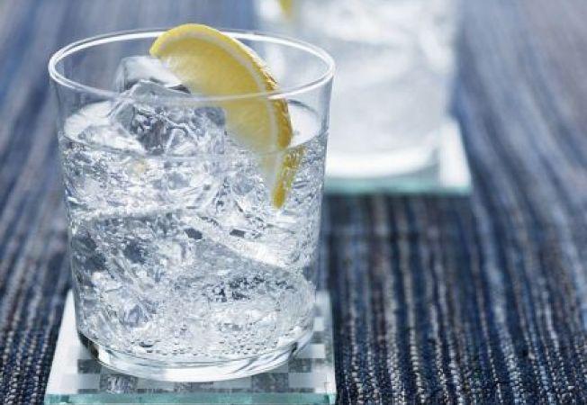 9 intrebuintari interesante ale ginului
