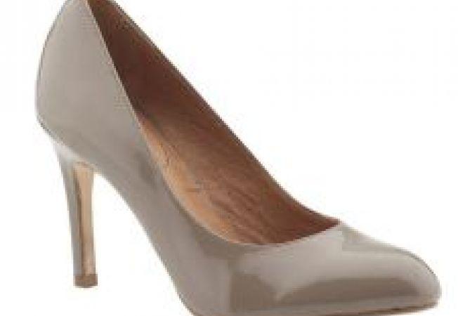 Top modele de pantofi care se potrivesc oricarei tinute