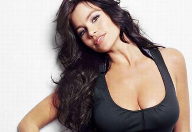 Cele mai sexy actrite nominalizate la Premiile Emmy 2011