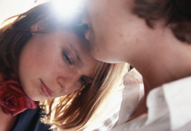 Cum recapeti increderea in partener dupa ce te-a inselat