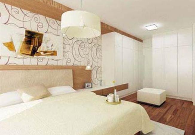 Mobilierul pentru dormitor