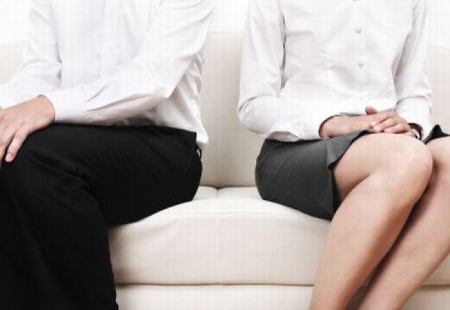 7 probleme frecvente de cuplu si solutia lor